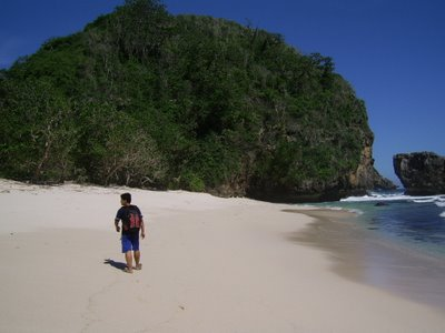 Pantai sempu di malang jawa timur alamat peta rute lokasi harga tiket masuk letak wisata foto selatan pacitan ditutup 2018 jatim pulau paket tempat dimana jalan menuju dari surabaya